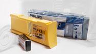 AED batterijen kopen