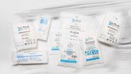 EHBO verbandmiddelen kopen