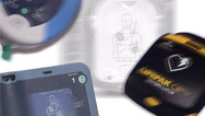 AED Apparaat kopen