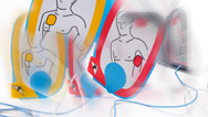 AED elektroden kopen